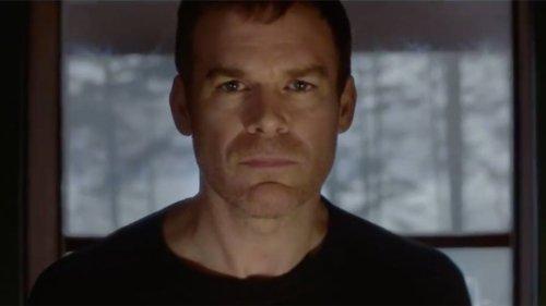 Dexter Season 9: First Teaser Trailer, Nature Calls And Dexter Morgan Returns