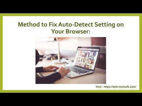 Webroot.Com/Safe - cover