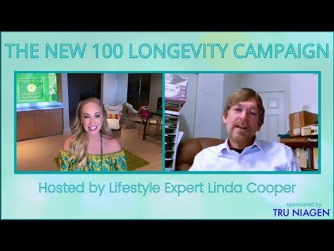 EP7 UNPRECEDENTED: THIS SCIENTIST PROVES AGING CAN BE REVERSED IN HUMANS.