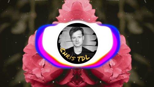 Chris TDL Best Playlist   InRp - Ocean Blue
