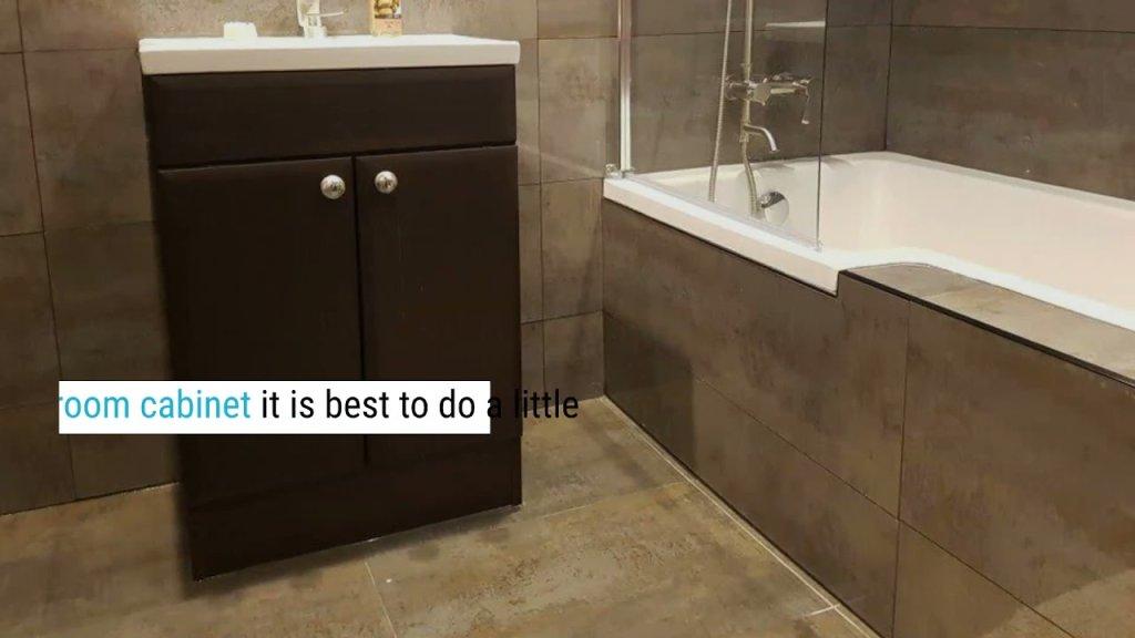 Bathroom Design - cover