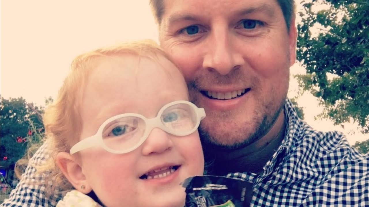 The Truth About Uncle Dale From TLC's OutDaughtered