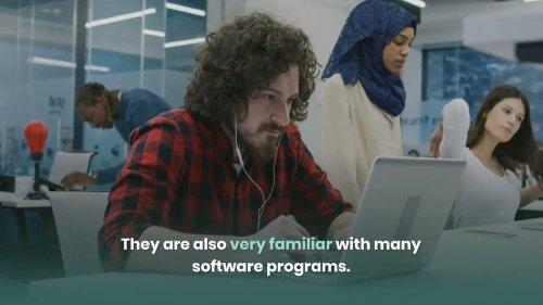 Web Developer Kingston | imperium.social | Phone : (613) 299-2053