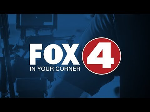 Fox 4 News Latest Headlines | April 6, 9am