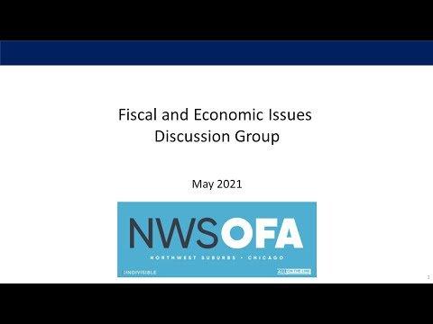 NWSOFA Fiscal May 2021 1 of 2