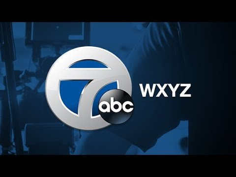 7 Action News Latest Headlines   March 20, 7pm
