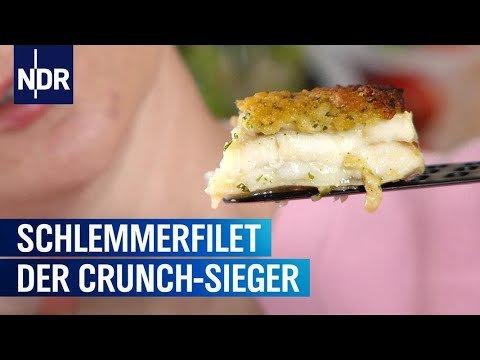 Essen & Trinken / Food - cover