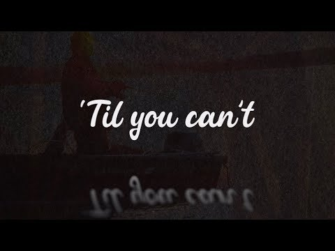 """Cody Johnson Encourages Fans To Seize The Moment With New Song """"Til You Can't"""""""