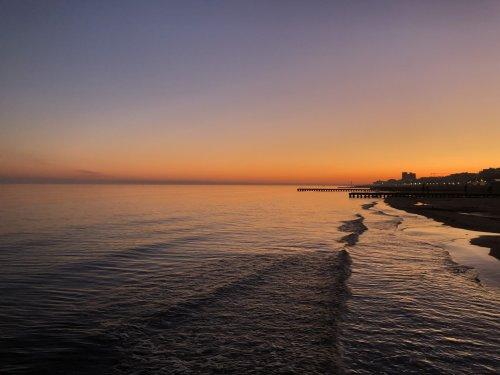 Geheimtipp: Venezianische Adriaküste - Urlaub in Jesolo