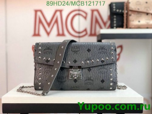 $:89USD (Free Shipping) Women MCM Bag Code: MCB121717 - Yupoo.com.ru