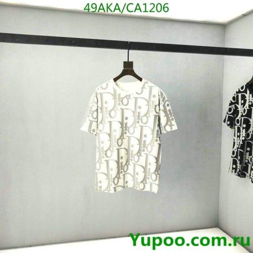 keyshia dior clothing line - Yupoo.com.ru