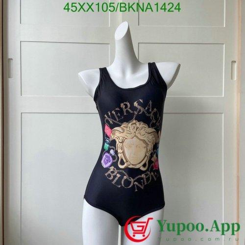 Swimsuit - Yupoo.com.ru