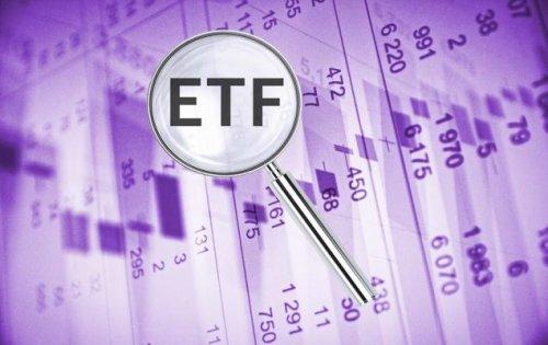 5 ETF Teardowns: What's Under the Hood?