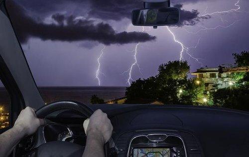 These EV Stocks Could Electrify Your Portfolio
