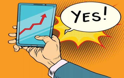 How to Be a Great Buy-and-Hold Stock Investor