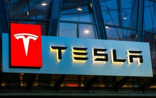 6 ETFs to Ride on Tesla's Trillion-Dollar Market Cap