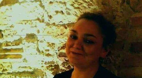 Marche : Marica Ciavattini muore in 5 giorni per un batterio killer