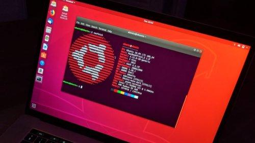 How to Resolve no sound problem on Ubuntu 20.04 - ZcomTech