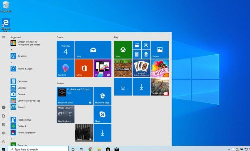 Solved: Feature update to windows 10 version 20H2 error 0xc1900101 - ZcomTech