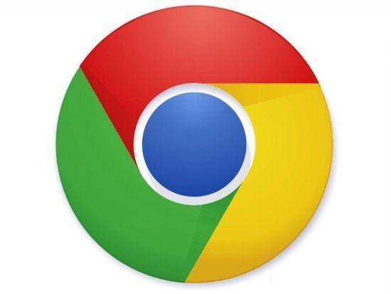 구글 크롬 전용 기능, 타사 웹브라우저 사용 제한