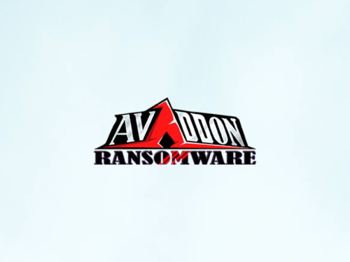 Avaddon ransomware group closes shop, sends all 2,934 decryption keys to BleepingComputer | ZDNet