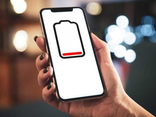 iPhone battery bad after installing iOS 14? Apple offers some help | ZDNet