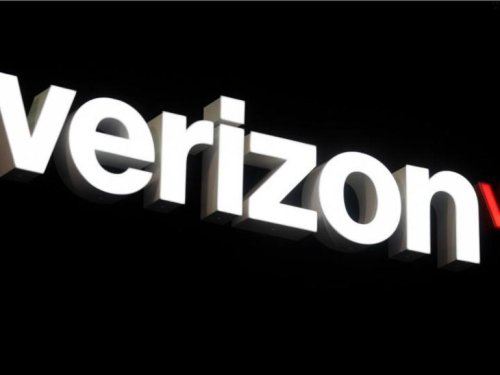 An ex-Verizon employee explains why it's not worth helping customers | ZDNet