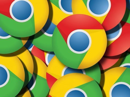 How to enable DNS-over-HTTPS (DoH) in Google Chrome | ZDNet