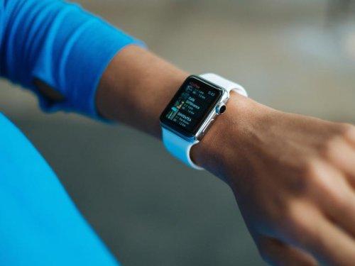 Best Apple Watch band in 2021 | ZDNet