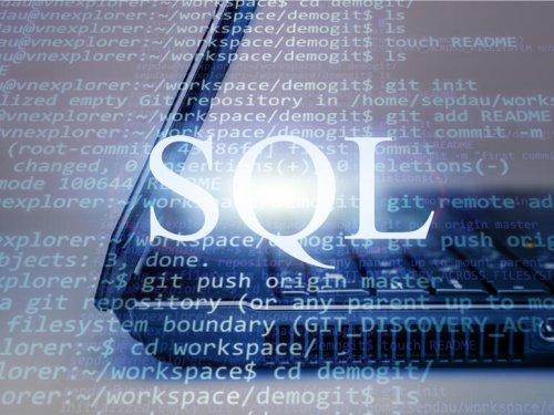 Best SQL course 2021: Top online classes   ZDNet