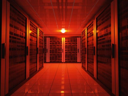 AWS EC2 North Virginia outage resolves but some issues linger