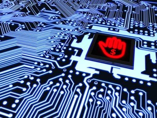 McAfee: Babuk ransomware decryptor causes encryption 'beyond repair'   ZDNet