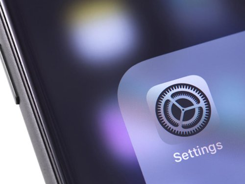 iPhone overheating? Do this first to prevent damaging the battery | ZDNet
