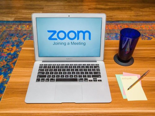 The complete Zoom guide: From basic help to advanced tricks | ZDNet