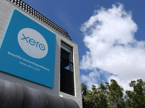 Xero adds 450,000 subscribers and posts nearly NZ$20m in profit for 2021 | ZDNet