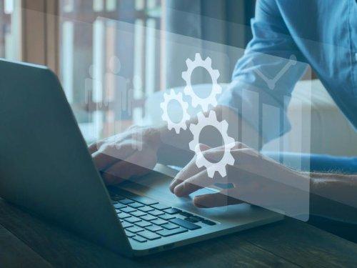 Enterprise technology vendors rev up the workflow buzzword machine | ZDNet