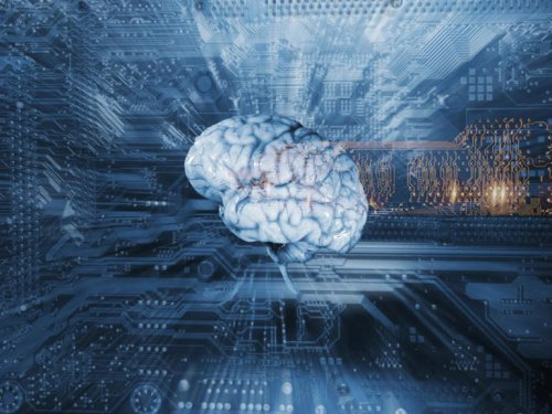 IBM and Michael J. Fox Foundation use AI to pinpoint symptom progression for Parkinson's | ZDNet