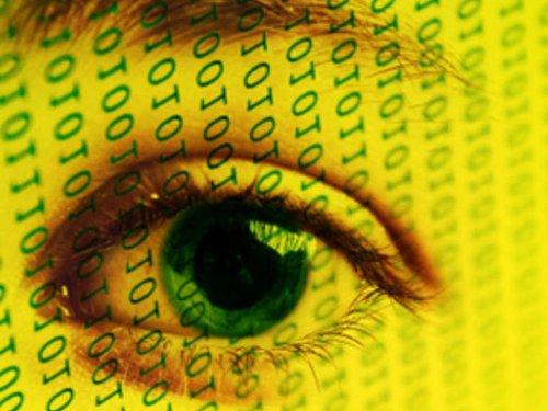 Eftpos sends connectID digital identity solution live | ZDNet