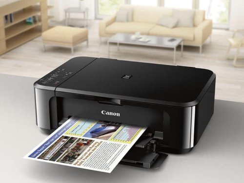 Best printer in 2021 for your home office | ZDNet