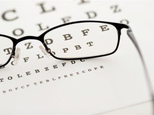 How to get a new prescription, new glasses, and see better from home (all for under $100) | ZDNet