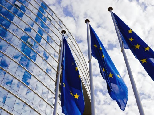 Microsoft: We're giving you all Euro-style GDPR rights over how we use your data | ZDNet