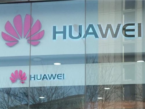 Smartphone production decline may allow Huawei to overtake Apple to become world's second largest smartphone brand | ZDNet