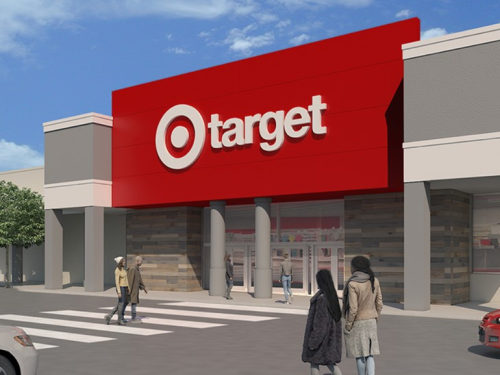 Target joins Open Compute Project, aims to expand edge computing use cases | ZDNet