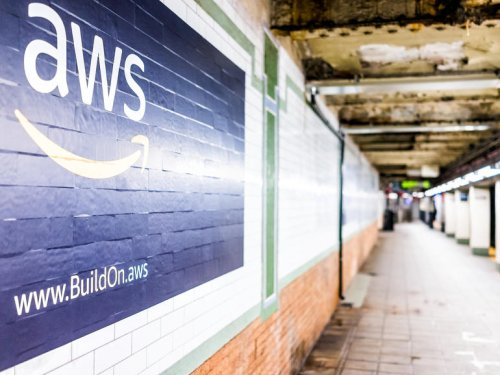 AWS launches free eight-week app development training series on Twitch | ZDNet