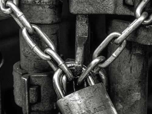 FBI, CISA publish alert on DarkSide ransomware | ZDNet