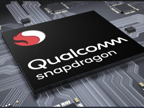 Qualcomm fiscal Q3 results beat expectations, says 'very happy' with Apple relationship   ZDNet
