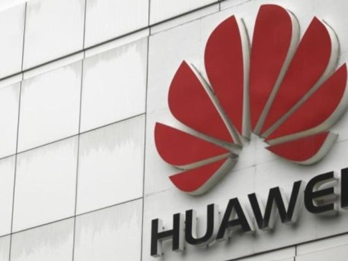 Huawei looks to diversify product focus, confident against Chinese cloud players | ZDNet