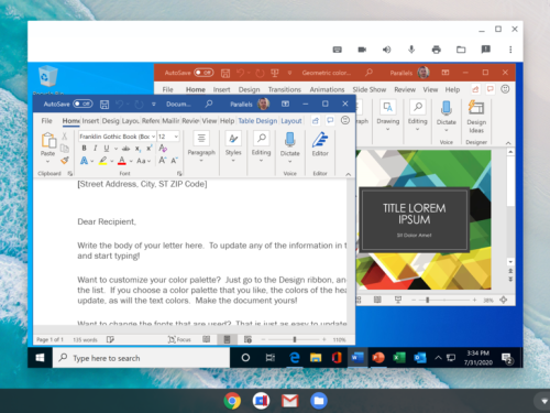 Desktop as a Service: Yesterday, Today, and Tomorrow | ZDNet