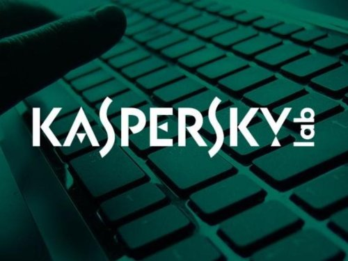 Kaspersky Password Manager caught out making easily bruteforced passwords   ZDNet