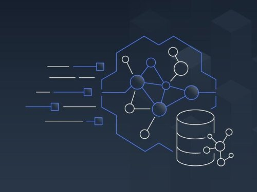 AWS Neptune update: Machine learning, data science, and the future of graph databases | ZDNet